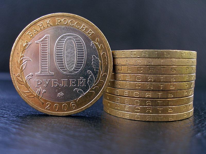 улучшения свойств где в калуге купить белорусскую валюту Woolpower